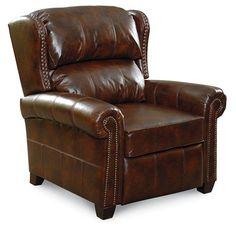Sofas Amp Sectionals Living Room Furniture Dillards Com