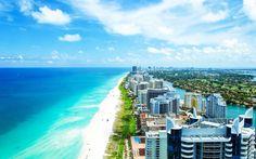 Miami - Flórida | Viagem Zap