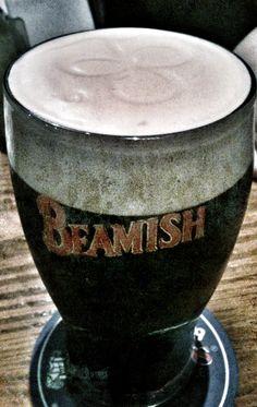 3b7f68e5af3 Enjoy Beamish Beer Ireland Irish Beer
