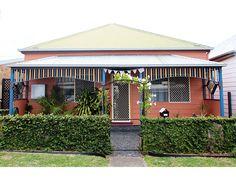House for Sale 4 Lawson Street, Hamilton, NSW