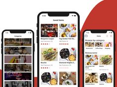 Store Locator React Native app - App Templates - Ideas of App Templates - Store Locator app written in React Native mobile app development made efficient. Mobile App Templates, App Home, React Native, Play Money, Mobile App Design, App Development, Ios App, Page Design, Nativity