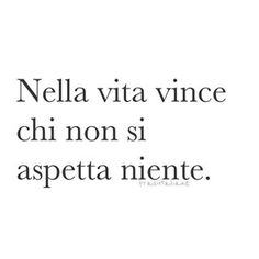 Frasi Italiane  @frasiitaliane Instagram photos   Websta (Webstagram)