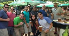 The New York Beer and Brewery Tour | New York, NY :: Ettractions.com #thingstodoinnyc #nycfun #brewerytoursnyc