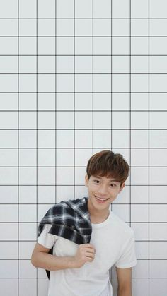 Jong Min, Cute Love, Bffs, Ulzzang, Actors & Actresses, Drama, It Cast, China, Pop