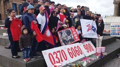 Powerful calls from Nepalese community living in Scotland to support the Disasters Emergency Committee's appeal for Nepal http://news.stv.tv/scotland/318678-scots-urged-to-support-nepal-earthquake-dec-appeal