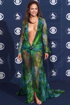 #fashion #outfit #dress