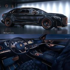 Mercedes Maybach Emperor 😱😵 Dope or Nope?👇 Rate it from 📷 . Mercedes Maybach, Supercars, Photographie New York, Lux Cars, Best Luxury Cars, Luxury Suv, Benz Car, Futuristic Cars, Expensive Cars