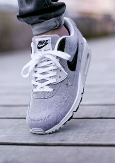 186f4e2e353 4373 Best Nike Shoes images in 2019