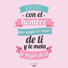 Frases chistosas Crazy Quotes, Pretty Quotes, True Quotes, Words Quotes, Funny Quotes, Funny Images, Funny Pictures, German Words, The Ugly Truth
