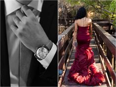 South African Safari Wedding Photos   Emilia Jane Photography: Chicago & NYC Wedding Photography