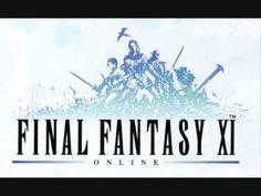 FFXI Battle Music 2