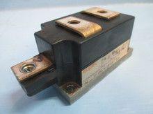 Eupec TT250N12KOF Power Module 1336 VS Drive Power Block TT-250-N-12-KOF-5J6. See more pictures details at http://ift.tt/21j1BPc