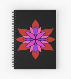 The lotus flower has different meanings in different cultures. For some it is a symbol of creation and rebirth. For others it is a of symbol achieving enlightenment. • Millions of unique designs by independent artists. Find your thing.