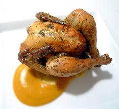 http://eladerezo.hola.com/recetario/picanton-al-horno-con-pure-de-verduras-asadas.html