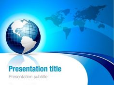 This FREE Keynote template is a great choice for presentations on business topics, consulting, business trips, international projects, world studies, tourism, Internet, online hosting, etc.