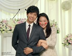 Only 3 girls have Seunggi's number, but ideal girl is Yoona | LSGfan ~ Lee Seung Gi Blog