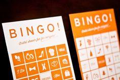 bingo palm springs