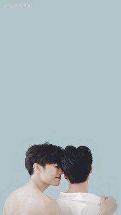 Thai Drama, Tumblr Boys, Cute Gay, Aesthetic Wallpapers, Bigbang, Iphone Wallpaper, I Am Awesome, Thailand, Girly
