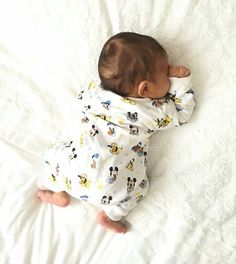 Trendy baby pictures ideas one ideas Cute Little Baby, Lil Baby, Baby Kind, Little Babies, Baby Love, Foto Baby, Cute Baby Pictures, Everything Baby, Cute Baby Clothes