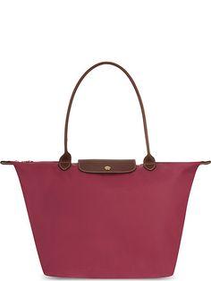 Designer Bags Backpacks Cross Body More
