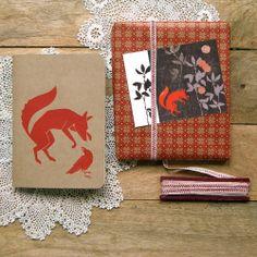 Holiday Cards Christmas 2013 http://www.buitendelijntjesshop.com/c-2077311/merlijne-marell/