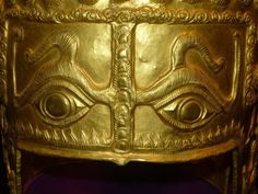 Our Country, Prehistory, Archaeology, Cuff Bracelets, Belt, Antiques, Accessories, Image, Jewelry