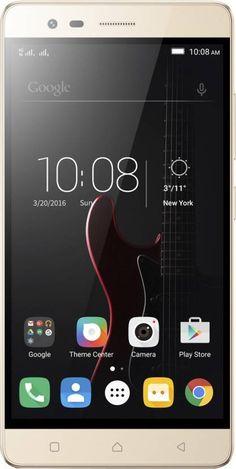 Win a Lenovo Smartphone !!! http://swee.ps/lTorwgtX