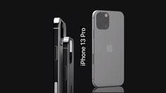Свежая информация об iPhone 13 от авторитетного аналитика