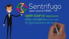 Cool Sentrifugo HRMS - Explainer  Video (HR Software) Check more at http://dougleschan.com/the-recruitment-guru/hr-software/sentrifugo-hrms-explainer-video-hr-software/