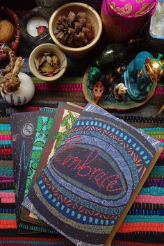 Handmade notebook Handmade Notebook, Notebooks, Cactus, Painting, Art, Art Background, Painting Art, Kunst, Notebook