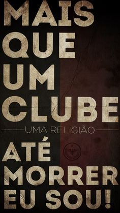 Flamengo 122 anos ⚫ Por 1895Edits (@1895edits) | Twitter. Tio Tom, Football Wallpaper, Galaxy Wallpaper, Twitter, Phone Backgrounds, Life
