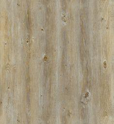 Onflor Vinylboden Vintage Eiche Weiß Klicksystem Woods - Vinylbelag klicksystem