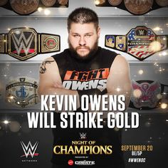 http://rulethefreeworld.blogspot.com/2015/09/who-are-you-picking-for-wwe-night-of.html
