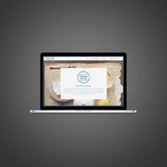 Cheeseandlove Website 03
