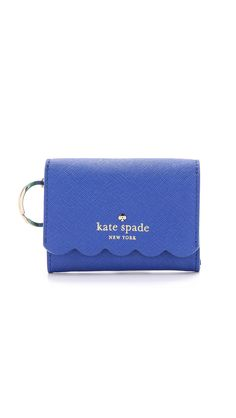Kate Spade New York Lily Avenue Darla Wallet
