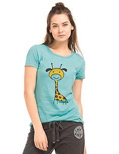 4907d8acfae5c Graphic Printed T-Shirt for Men