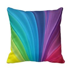 >>>Hello          	Rainbow Colors Throw Pillow           	Rainbow Colors Throw Pillow online after you search a lot for where to buyDeals          	Rainbow Colors Throw Pillow Review on the This website by click the button below...Cleck Hot Deals >>> http://www.zazzle.com/rainbow_colors_throw_pillow-189502528199064516?rf=238627982471231924&zbar=1&tc=terrest