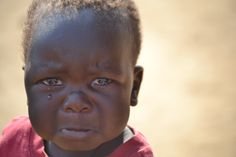Zambia. melting my heart wishing and praying God will send me somewhere soon to love on little ones.