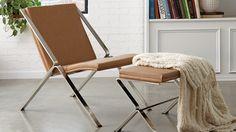 Elle by Loewenstein #Loewenstein #OFSBrands #Lounge