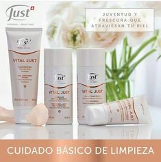 Cleansing Gel, Just In Case, Essential Oils, Personal Care, Health, Doterra, Reiki, Chile, Tips