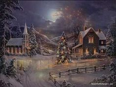 ▶ Trans-Siberian Orchestra - Christmas Canon Rock Version. I saw this band in concert~ WOW! WOW! WOW!