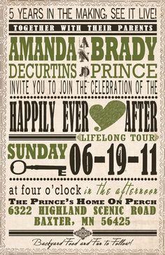 {Real Weddings} Jessica and Eric's Romantic Wedding Wedding Blog, Wedding Planner, Our Wedding, Wedding Photos, Formal Wedding, Country Wedding Invitations, Wedding Stationary, Wedding Cheesecake, Hipster Wedding