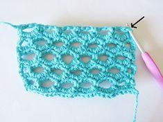 Crochet Sandals Free Pattern - Crochet Dreamz Crochet Sandals Free, Crochet Shoes, Crochet Slippers, Free Crochet, Crochet Top, Crochet Slipper Pattern, Crochet Patterns, Crochet Flip Flops, Yarn Tail