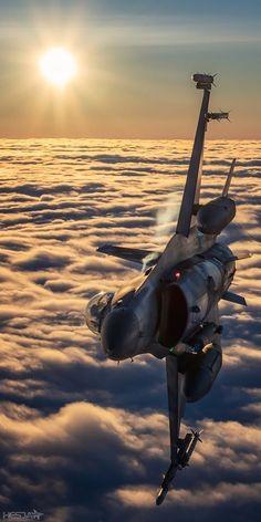 Jet Fighter Pilot, Air Fighter, Fighter Jets, Military Jets, Military Weapons, Military Aircraft, Weapons Guns, Airplane Fighter, Fighter Aircraft