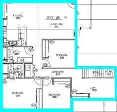 COMING SOON ... Our 3 Bedroom Apartment Homes at River Trail Estates in Weston. The first building is going to open in early November. Check out this floor plan - 1,490 sqft of living space, 1 3/4 baths... Amazing! Call our office (715) 693-9522 or visit our website for more info.(http://www.scswiderski.com/scs/apartment-homes/weston/river-trail-estates)