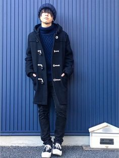 b9dec9faf56e 432 Best Men Fashion images in 2019   Leather, Man style, Bags for men