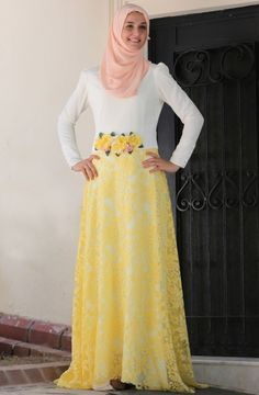 """Mislina Yakma Düz Kombin Elbise 15Y3455 Sarı Sitemize """"Mislina Yakma Düz Kombin Elbise 15Y3455 Sarı"""" tesettür elbise eklenmiştir. https://www.yenitesetturmodelleri.com/yeni-tesettur-modelleri-mislina-yakma-duz-kombin-elbise-15y3455-sari/"""