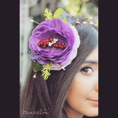 Kır düğünleri ve fotoğraf çekimleri için Dandelion Viola serisi taç.. #taç #weddingflower #weddingbouquet #handmade #elyapımı #boutonniere #gelinçiçeği #weddingaccesories #gelin #flowers #flower #groomflower #groomflowers #groom #weddingflower #gelinbuketi #gelinçiçeği #weddingaccesories  #flower #TagsForLikes #bloom #flor #gelinelbuketi #wedding #bride #bridal #gelinlik #gelinsaçı #gelinbası #ciceklitac #çiçeklitaç #gelintaci #hairaccesories #sacaksesuari #gelineli #saççiçeği #lohusatacı
