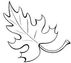 Planse de colorat si fise pentru copii: PLANSE DE COLORAT CU FRUNZE / IMAGINI cu FRUNZE de colorat Stencil Templates, Stencils, Basic Math, Autumn Activities, Pencil Drawings, Calligraphy, Blog, Sd, Cases
