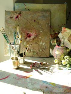 atelier5.jpg (904×1191)